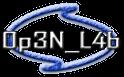 Op3n_L4b